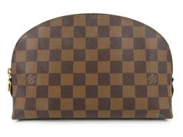 LOUIS VUITTON(ルイヴィトン ルイヴィトン ポシェット・コスメティックGM コスメポーチ N23345