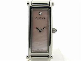 GUCCI(グッチ 時計  腕時計 ウォッチ