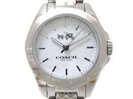 COACH(コーチ コーチ トリステン 腕時計 ウォッチ 14502183