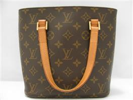 LOUIS VUITTON(ルイヴィトン ルイヴィトン ヴァヴァンPM トートバッグ M51172