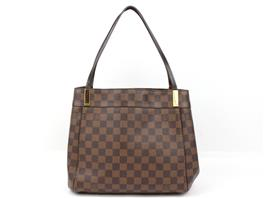 LOUIS VUITTON(ルイヴィトン マーリボーンPM ショルダーバッグ