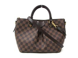 LOUIS VUITTON(ルイヴィトン ルイヴィトン シエナPM トートバッグ N41545