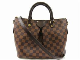 LOUIS VUITTON(ルイヴィトン シエナPM トートバッグ
