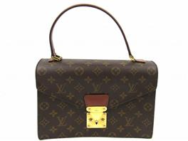 LOUIS VUITTON(ルイヴィトン コンコルド ハンドバッグ