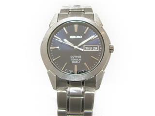 セイコー (SEIKO) ウォッチ 腕時計 SGG729P1