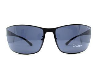 ポリス (POLICE) サングラス COL.0531