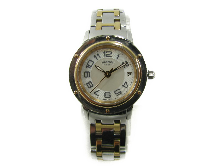クリッパー クラシック 腕時計 ウォッチ