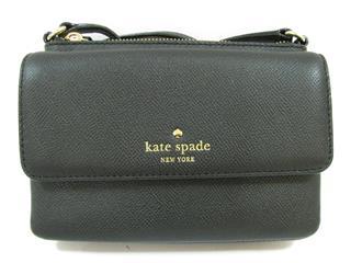 ケイトスペード (kate spade) ショルダーバッグ PXRU7582001