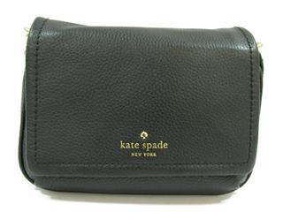 ケイトスペード (kate spade) ショルダーバッグ PXRU7533001