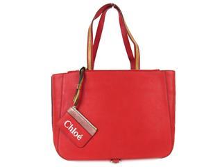 クロエ (Chloe) トートバッグ 3S010031151M
