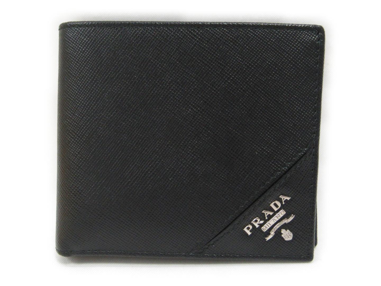 二つ折財布/お買得/特価 財布