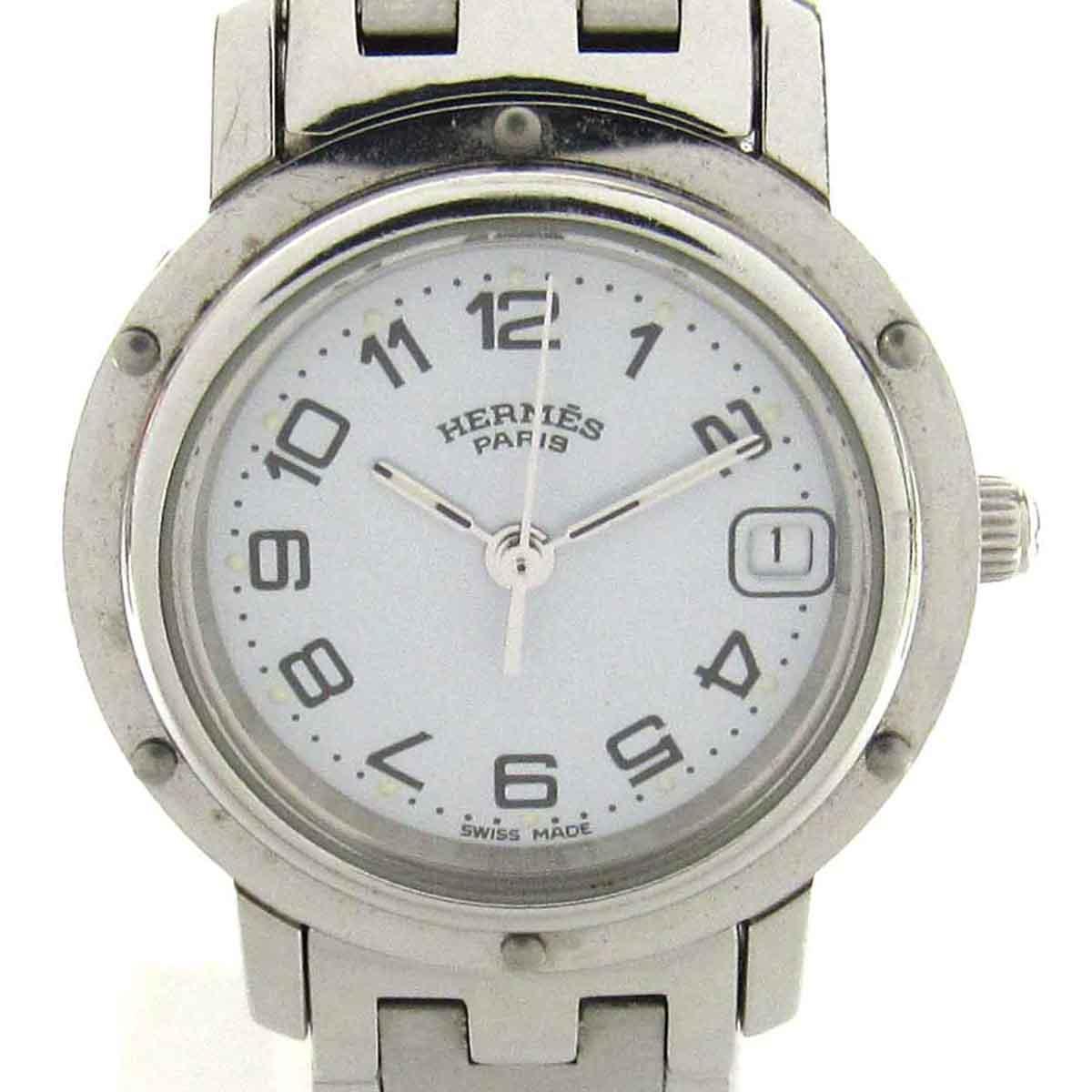 クリッパー ウォッチ 腕時計 レディース/人気