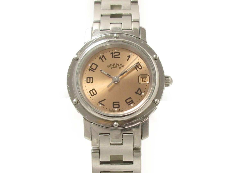 クリッパー 腕時計/レディース/人気