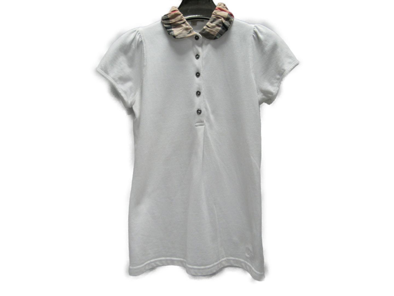 ポロシャツ/可愛い