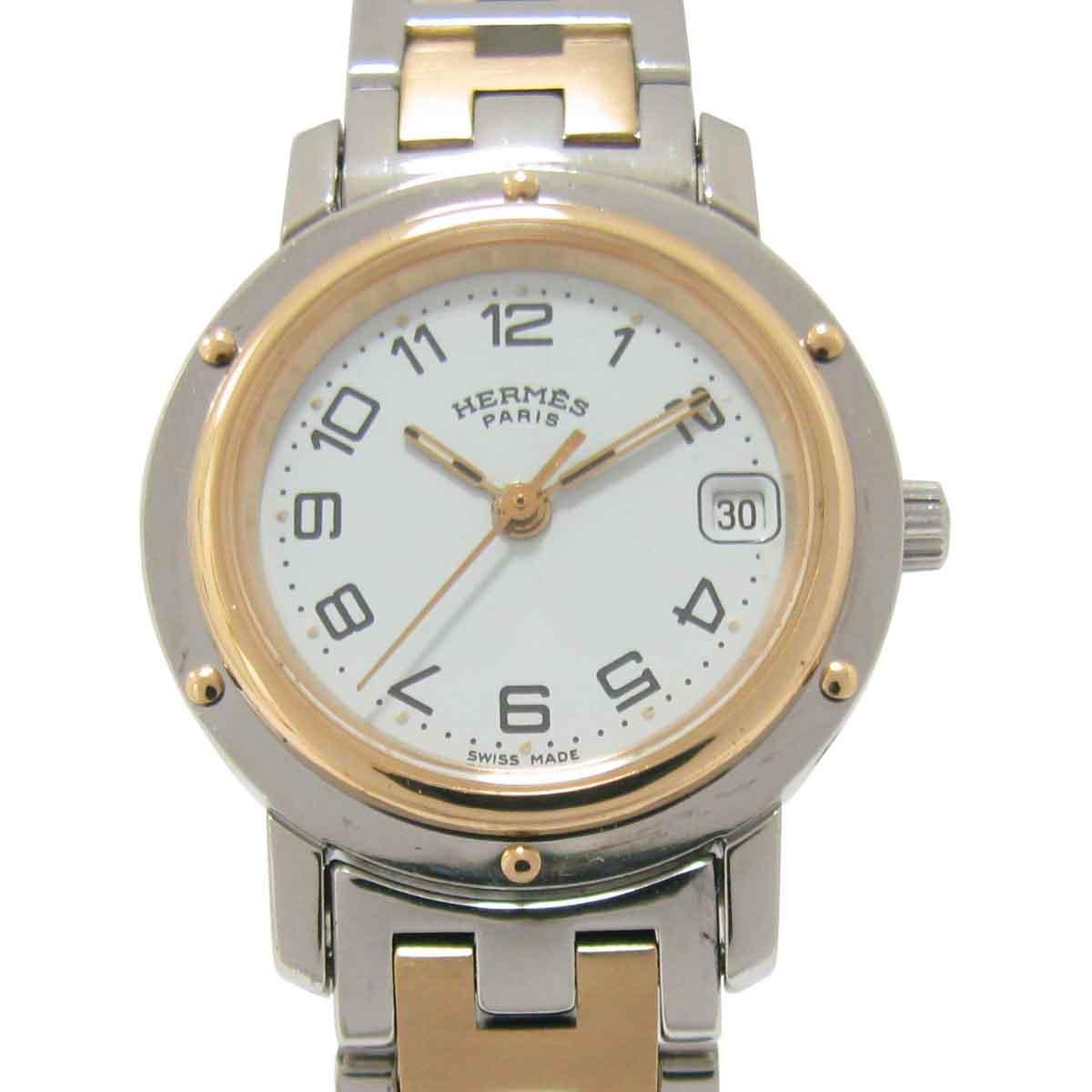 クリッパー ウォッチ 腕時計/レディース/お洒落/人気