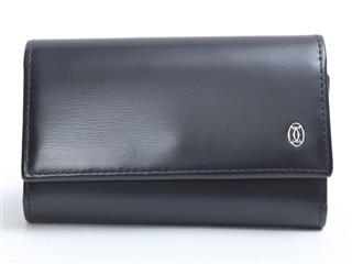 カルティエ (Cartier) パシャ 6連キーケース  L3000127
