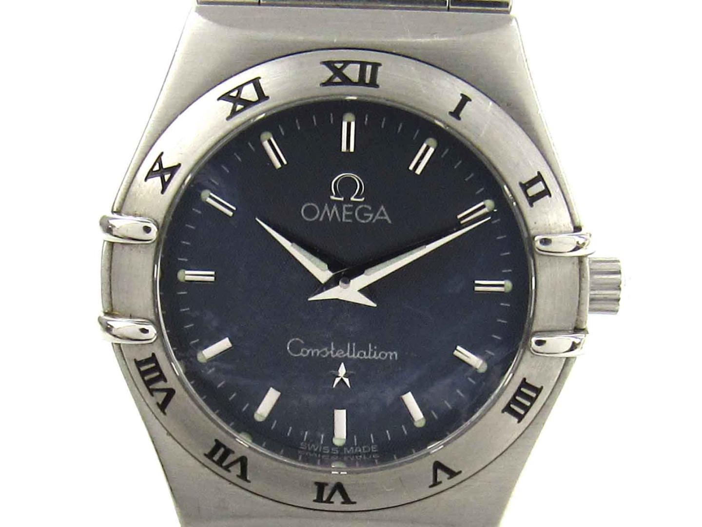 コンステレーション ウォッチ 腕時計 レディース