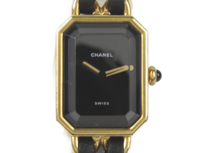 プルミエールM 腕時計/人気/お洒落/SALE