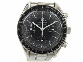 オメガ (OMEGA) スピードマスター ウォッチ 腕時計 1165