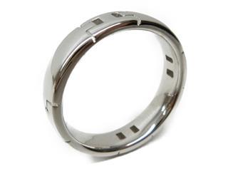 エルメス (HERMES) ヘラクレスリング 指輪