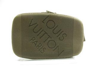 ルイヴィトン (LOUIS VUITTON) マージュ ウエストポーチ ボディーバッグ M93500