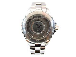 シャネル (CHANEL) J12 クロマティック 腕時計 H2978