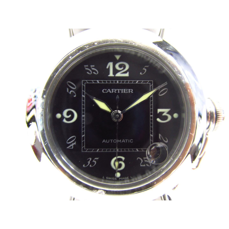 パシャC 腕時計 ウォッチ/人気