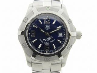 タグ・ホイヤー (TAG HEUER) エクスクルーシブ パラオ800本限定 ウォッチ 腕時計 WN1316