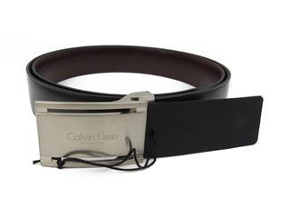 カルバン・クライン (Calvin Klein) リバーシブル ベルト D22