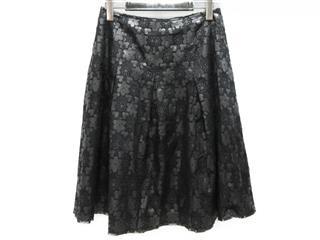 フェンディ (FENDI) スカート
