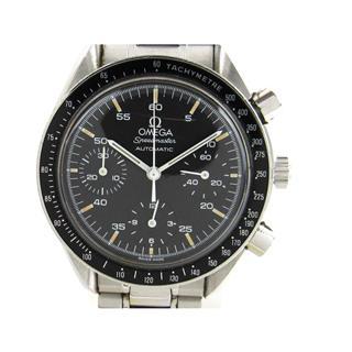オメガ (OMEGA) スピードマスター ウォッチ 腕時計 メンズ 3510.50