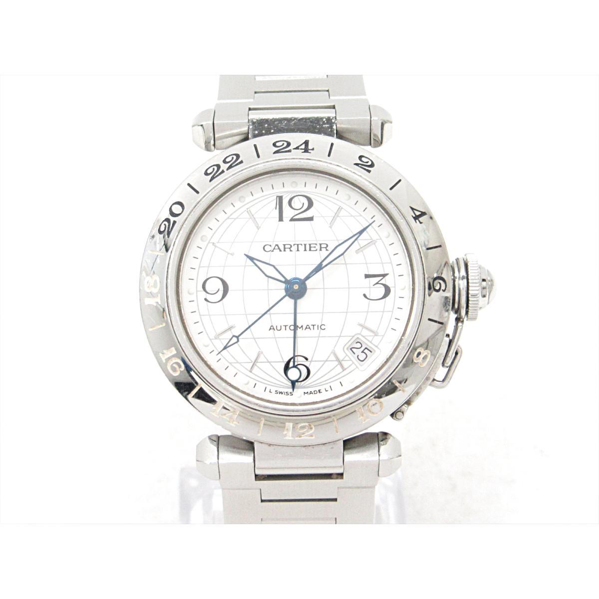 パシャC メリディアン 腕時計/お洒落