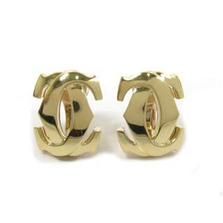 カルティエ (Cartier) ペネロープイヤリング
