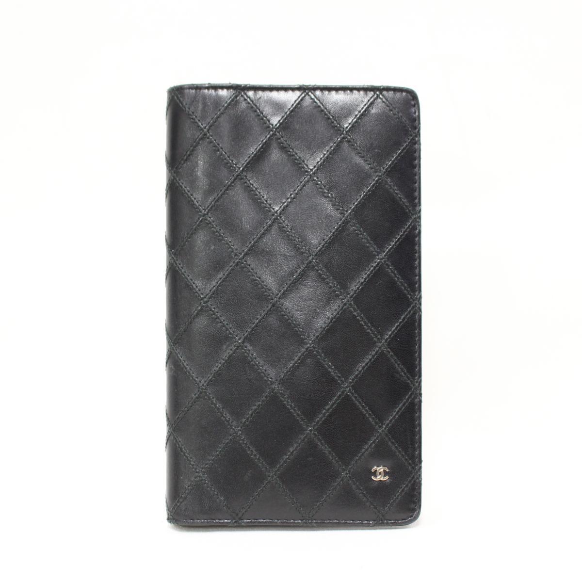 【おすすめ!】ビコローレ 二つ折りZIP長財布/メンズ/レディース 長財布