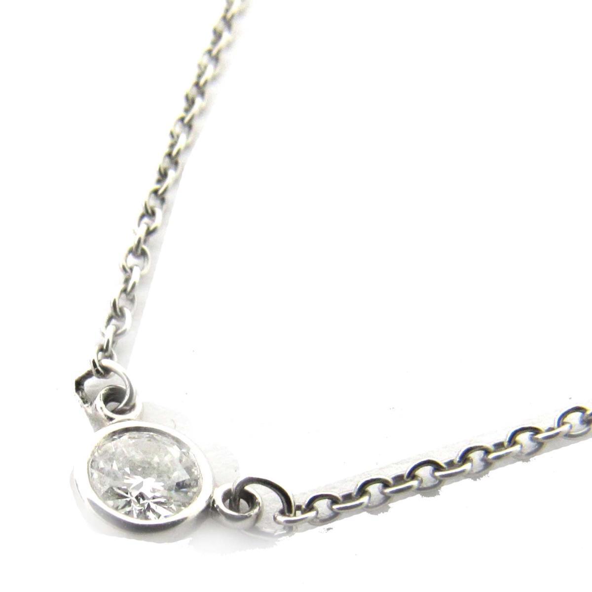 ダイヤモンド ネックレス/おすすめ/SALE