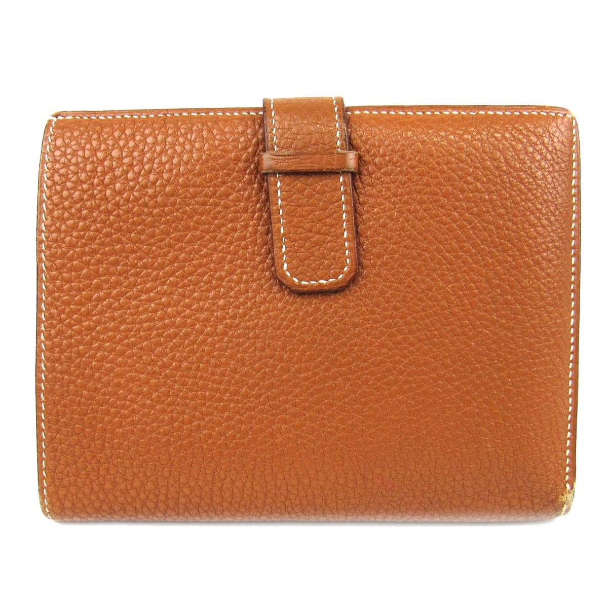 【おすすめ!】ジュラ 二つ折財布/メンズ/レディース 財布