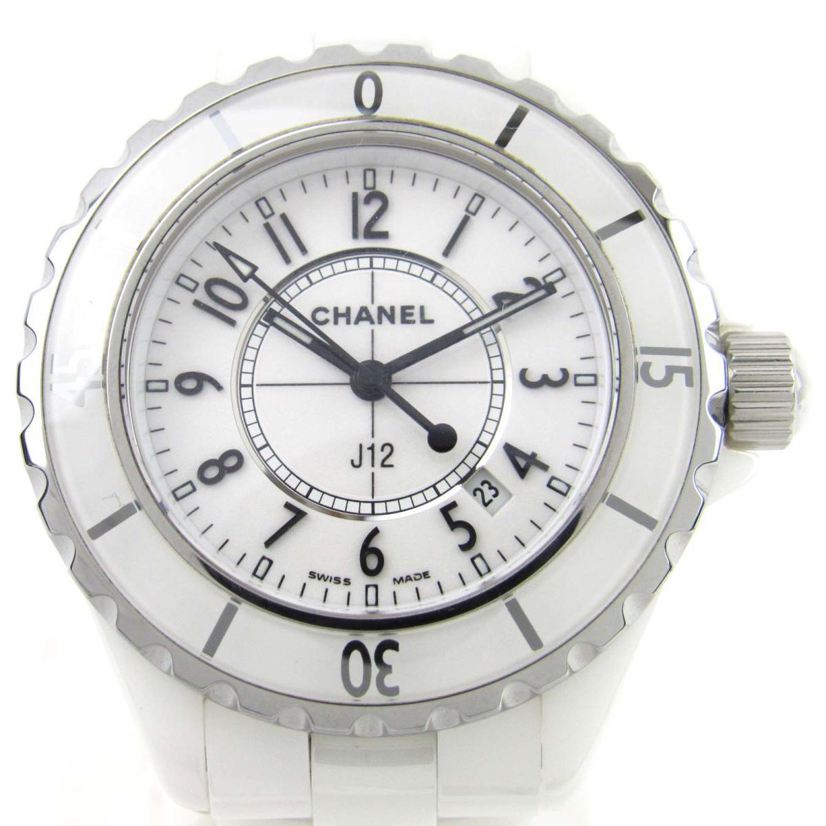 J12 ウォッチ 腕時計/お洒落/人気/おすすめ/SALE
