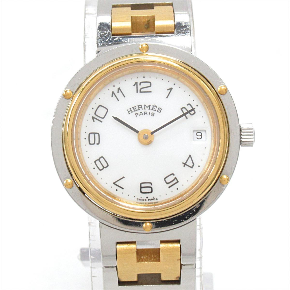 クリッパー 腕時計 ウォッチ/人気/レディース