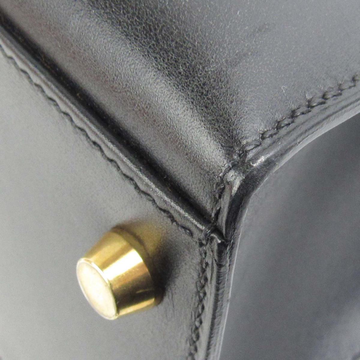 HERMES バッグ  【おすすめ!】ケリー32 (外縫い)/2wayバッグ/フォーマル