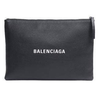 バレンシアガ (BALENCIAGA) クラッチバッグ 485110