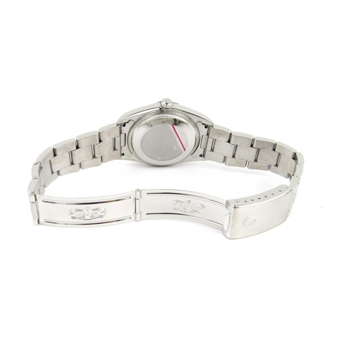 ROLEX 時計 14000M Y番 エアキング 腕時計 ウォッチ /おすすめ