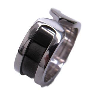カルティエ (Cartier) C2 リング 指輪