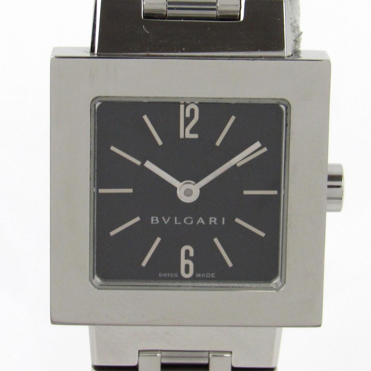 クアドラート ウォッチ 腕時計/レディース
