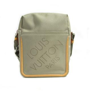 ルイヴィトン (LOUIS VUITTON) シタダン ショルダーバッグ M93041