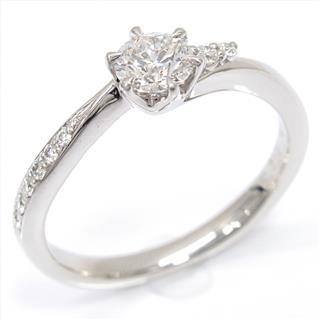 ジュエリー (JEWELRY) ダイヤモンドリング 指輪