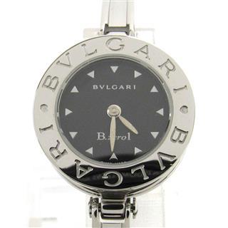 ブルガリ (BVLGARI) B-zero1 ビーゼロワン ウォッチ 時計 BZ22S