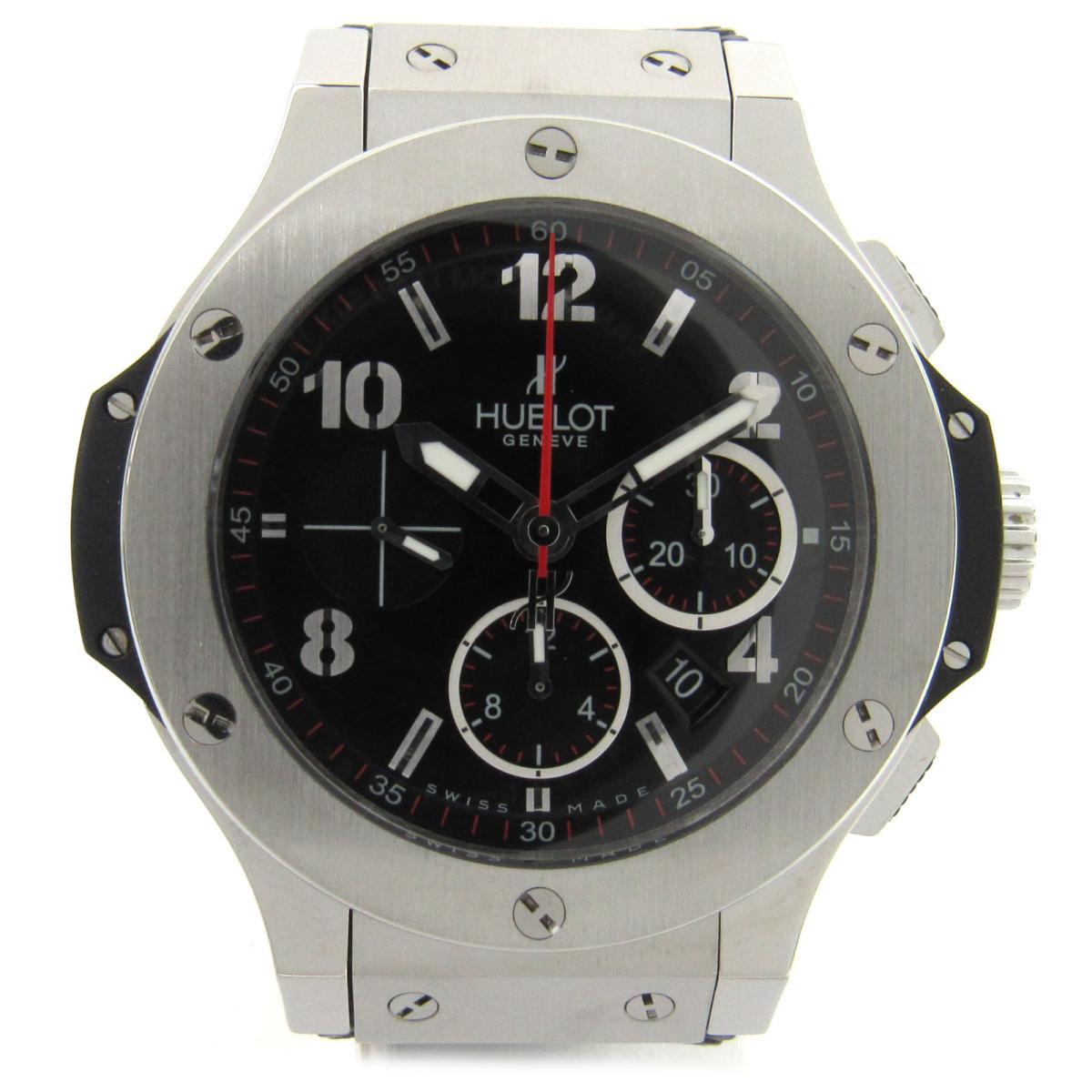 ビッグバン ウォッチ 腕時計