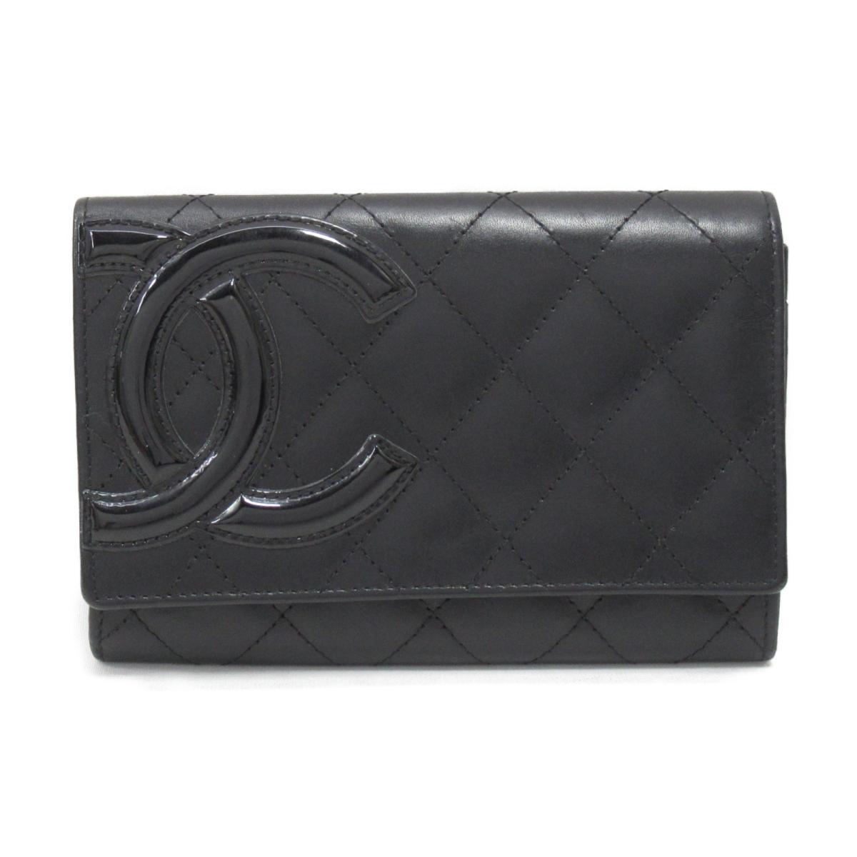 ZIP財布/レディース/可愛い/おしゃれ 財布