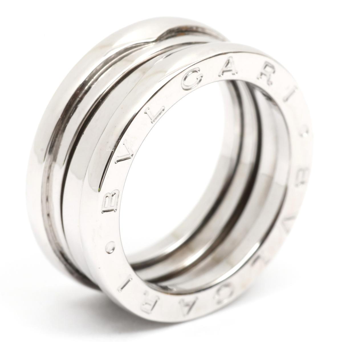 B-zero1 リング Sサイズ ビーゼロワン 指輪 #51/10.5号