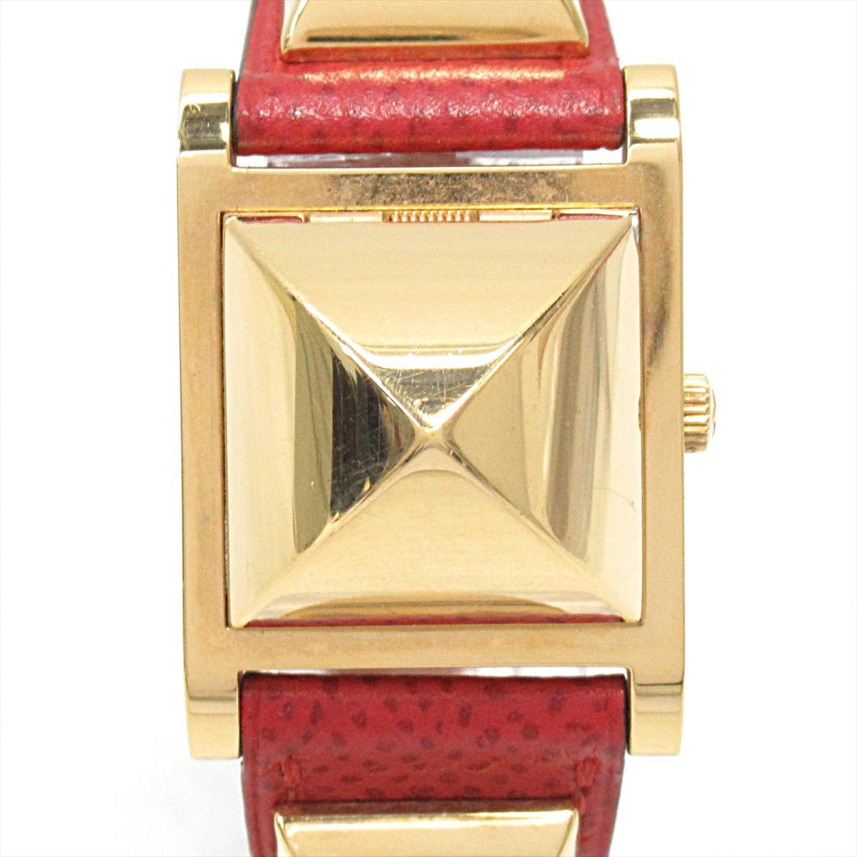 メドール 腕時計 ウォッチ